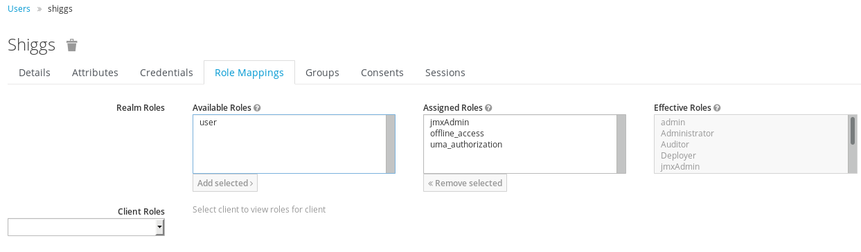 X509 Authentication to Red Hat JBoss Fuse with Keycloak